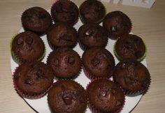 Muffins, Cookies, Breakfast, Food, Cupcake, Asia, Drink, Crack Crackers, Morning Coffee