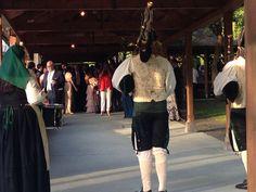 #animación #gaiteros #asturias #boda #eventos #celebraciones #LosOlivos