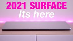 New 2021 Surface Products | Did Microsoft Fail Us Again? Intel 11th Gen ... Surface Laptop, Surface Pro, Microsoft Surface, Fails, Daddy, Toys, Products, Activity Toys, Clearance Toys