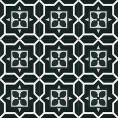 Textures Texture seamless   Cement concrete tile texture seamless 13383   Textures - ARCHITECTURE - TILES INTERIOR - Cement - Encaustic - Cement   Sketchuptexture