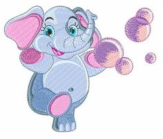Shop for Baby Animals - Machine Embroidery Products at Ann The Gran. A one stop shop for all your needle work. Free Machine Embroidery Designs, Applique Patterns, Applique Designs, Embroidery Applique, Cross Stitch Embroidery, Brother Embroidery, Elephant Love, Baby Quilts, Baby Animals