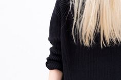figtny.com | Hope Sweater
