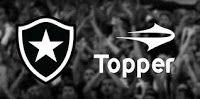Multicultural Sports News: Topper deal for Botafogo