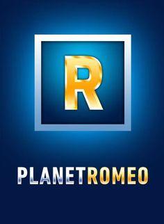 planet-romeo.jpg (370×506)