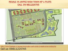 please call us 9811220750 jaypee Kensington park 1 plots wishtown Noida, plots in jaypee wishtown noida expressway, resale plots in jaypee noida