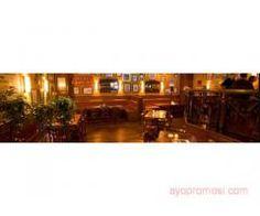 Cafe de Burse #ayopromosi #gratis http://www.ayopromosi.com/