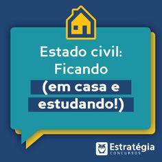 Num relacionamento sério com as apostilas do concurso! http://estrategiaconcursos.com.br