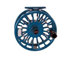Galvan Torque Tournament Fly Reel for Fly Fishing Fly Gear, Fly Fishing Gear, Bass Fishing, Fly Reels, Fishing Reels, Fly Shop, Galvan, Rod And Reel, Saltwater Fishing