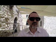 ISRAEL: Noel et Nouvel An; Fetes inversees du diable - Allan Rich