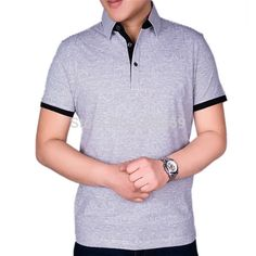 Cheap dress trim, Buy Quality clothing style directly from China dress cashmere Suppliers:      Welcome toVictor!        1. We are saling men's clothing professionally !   2. You will buy the g