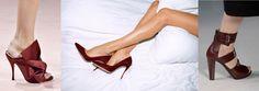 elenazarate.com/blog/marsala-color-año-2015-incluidos-zapatos