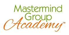 What is a Mastermind Group? A Definition
