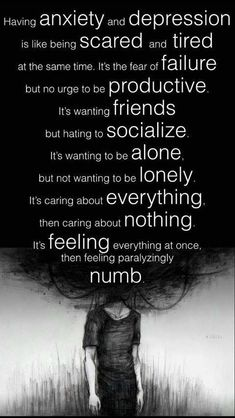 Tips And Tricks On How To Cope With Anxiety. More people than before are beginning to struggle with anxiety. Whether you have chronic general anxiety or panic attacks, you can do a lot to lessen sympt Sad Quotes, Life Quotes, Inspirational Quotes, Rumi Quotes, Qoutes, Famous Quotes, Success Quotes, Motivational Quotes, Wanting To Be Alone