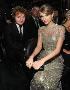Pin for Later: Vom Countrystar zum Popstar: Seht Taylor Swift's Verwandlung 2014