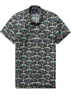 Mejores Camisetas T Baseball Y De Chompas Shirts Imágenes 44 4vxwqXdd