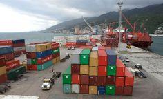 Container-980x600-grande