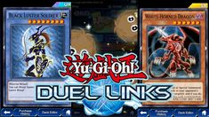 Yu-Gi-Oh Duel Links Hack Cheat Online Unlimited Gems and Gold Gem Online, Cheat Online, Hack Online, Gold 2018, Android Mobile Games, Gold Live, Game Resources, Android Hacks, Game Update