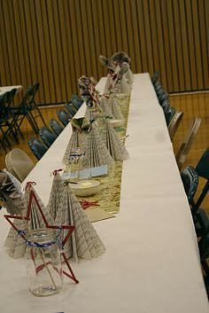 How to decorate a gym for a christmas party christmas pinterest