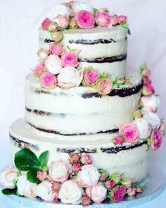 pychotka. brownie przełożone kremem kawowym i śliwkami w karmelu. :) #ciasto #gateau #cake #cakeporn #food #foodporn #sweet #tort…