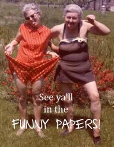 Aunty fat pussy photos