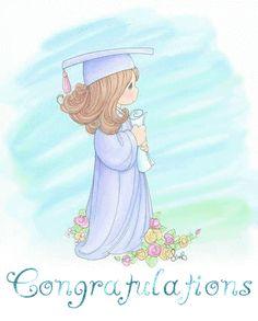 congratulations images | Congratulations Pictures, Images, Graphics, Comments, Scraps for Orkut ...                                                                                                                                                                                 Más