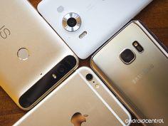 Best smartphone cameras: Galaxy S7 vs. iPhone 6s vs. Nexus 6P vs. Lumia 950 - https://www.aivanet.com/2016/03/best-smartphone-cameras-galaxy-s7-vs-iphone-6s-vs-nexus-6p-vs-lumia-950/