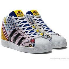 387bea08a261 adidas-originals-rita-ora-spring-2015-collection02 Adidas Sneakers