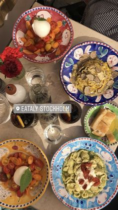 Think Food, I Love Food, Good Food, Yummy Food, Food N, Food And Drink, Snacks Für Party, Food Goals, Aesthetic Food