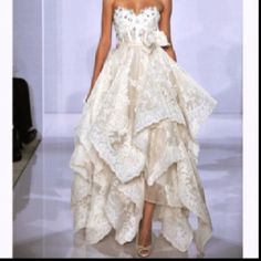 I love this!! but @patrick weikle would hate it!! he would say it looked like a tablecloth...am i right pack?? mhhm?