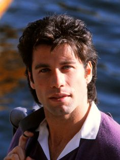 John Travolta - Wikipedia, the free encyclopedia