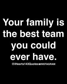 I absolutely have the BEST TEAM around me. My amazing family & His loving family❤️We're SO LOVED ! #UnconditionalLove #GreatestSupportSystem #Blessed