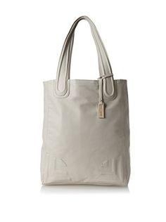 61% OFF Urban Originals Women's Devotion Tote Bag, Stone