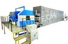 SODALTECH manufactures various models and types of Machines, Equipment, Spare Parts needed mainly to manufacture Paper Pulp Moulded products generally made from Waste Boxes, Papers, Indian Pulp, Taiwan Pulp, Korean Pulp, Canada Pulp, China Pulp, Thailand Pulp, Indonesia Pulp, Southern Pulp etc, most of the Paper & Paper based Paper Waste can be recycled using SODALTECH Equipment
