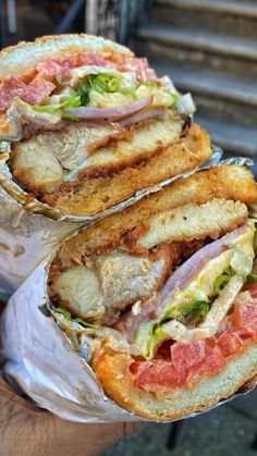 Dinner Sandwiches, Junk Food Snacks, Health Dinner, Good Healthy Recipes, Mediterranean Recipes, Food Dishes, Meals, Dinners, Breakfast Recipes