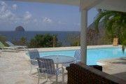 Villa les Sirenes Location grande villa 'LES SIRENES' au Diamant - Location Villa #Martinique #Diamant