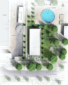 #masterplan #archsketch #architecture_hunter #arch_grap #architecture #sketch #art #school #architecturefactor