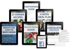 Calorie Meal Plan: The complete 21 day fix eating plan for 2 people and 6 days. Simple meal prep and budget friendly grocery shopping. 21 Day Fix Meal Plan, Easy Meal Plans, Easy Meal Prep, Healthy Meal Prep, Healthy Lunches, Healthy Eating Guide, Clean Eating Meal Plan, Eating Plans, Ketogenic Diet Meal Plan