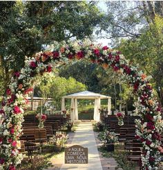 Weddings, in need more super wedding example, jump to the pin link 3467933351 this instant. Wedding Reception Planning, Wedding Ceremony, Wedding Venues, Wedding Beauty, Dream Wedding, Wedding Hall Decorations, Instagram Wedding, Boxing Day, Outside Wedding