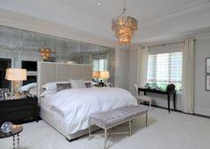 30 besten Schlafzimmer Bilder auf Pinterest   Sitzbank, Ihr und ...