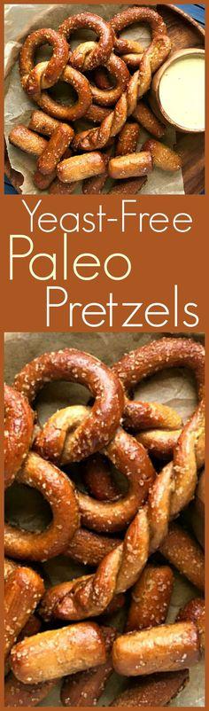 http://www.furtherfood.com/recipe/yeast-free-paleo-pretzels-gluten-free/