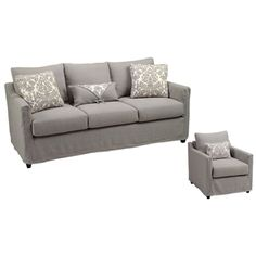 Four Seasons Mason Sofa (TS=Topstitch - Available at an upcharge) @Demi Ryan #demiryanhome #homedesignboutique #shopping #design