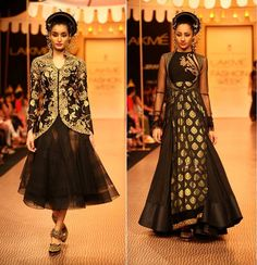 Shantanu-Goenka-Lakme-Fashion-Week-Winter-2013