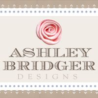 Ashley Bridger-check these out!
