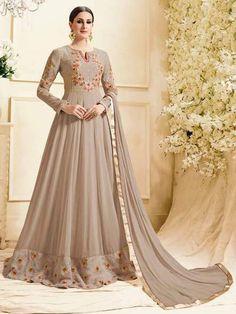 336 Best Designer Gown 2017 Images Designer Gowns 2017 Anarkali