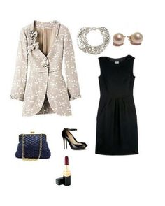 this one's all about the coat ;-) (outfit I made/want on Closet Couture's site)