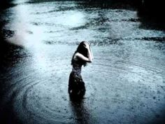 ♪No estoy solo ~Tercer Cielo♫ (con letra) 2012-2013.mp4 - YouTube