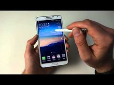 Samsung galaxy note 3 - 30 galaxy note 3 tips and tricks. Samsung Note 3, Samsung Galaxy, Phone Backgrounds Tumblr, Android Hacks, Phone Hacks, Cool Technology, Galaxy Note 3, Phone Photography, Diy For Girls