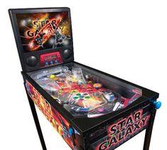 Mightymast Star Galaxy Professional Pinball Machine - Black Mightymast Leisure http://www.amazon.co.uk/dp/B0087Z56TA/ref=cm_sw_r_pi_dp_sJ2Jtb1S7TM6QPZ4