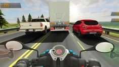 Traffic riders level 2,Best game, Traffic Rider, Asphalt 8,Dr Driving 2,... Dr Driving, Real Racing, Biker Girl, Vintage Motorcycles, Sport Bikes, Girl Outfits, Lovers, Games, Usa