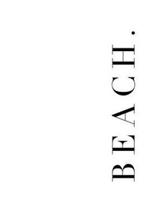 New Ideas Design Poster Summer Typography Words Quotes, Wise Words, Sayings, Summer Quotes Summertime, Summer Days, Summer Vibes, Summer Typography, Black & White Quotes, Beach Quotes